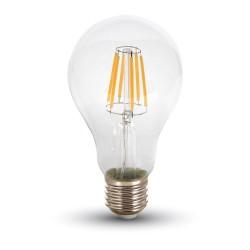 LED Bulbe Filament A67 8W