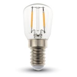 LED Bulbe Filament ST26 2W