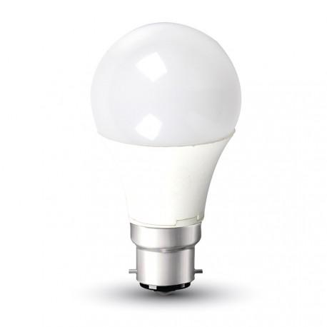 LED Bulbe A60 B22 12W