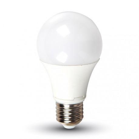 LED Bulbe A60 7W