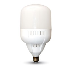 LED Grand Bulbe 20W