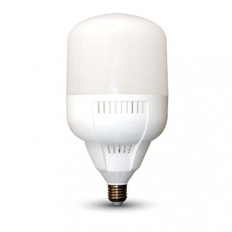 LED Grand Bulbe 20W