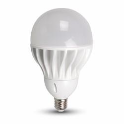 LED Bulbe A120 30W