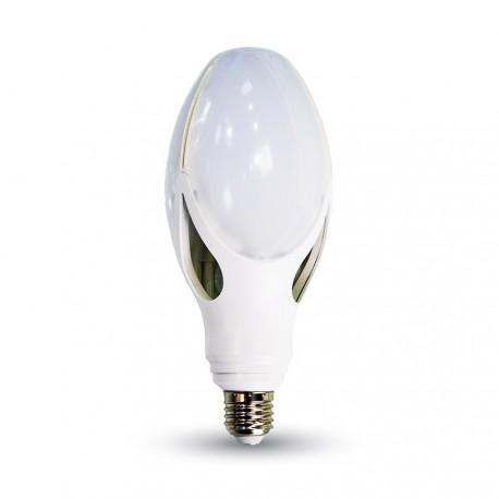LED Bulbe ED-90 40W
