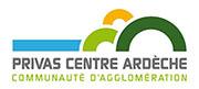 Logo CAPCA