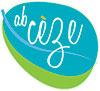 Logo ABCèze